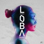 Marga Sol produces the NEW album for Victoria Loba