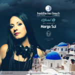 Buddha Bar Beach Santorini - Official DJ Residency!