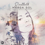 Marga Sol is announcing her UPCOMING ALBUM this JUNE!